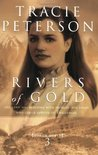 Rivers of Gold (Yukon Quest, #3)
