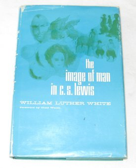 the-image-of-man-in-c-s-lewis