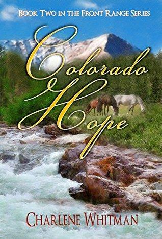 colorado-hope