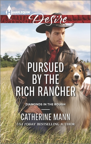 pursued-by-the-rich-rancher