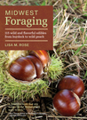 Midwest Foraging:...