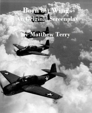 born-on-wings-original-unproduced-screenplay
