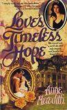 Love's Timeless Hope