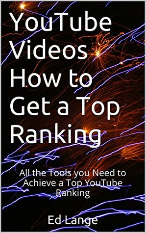 YouTube Videos: Red Hot Tips - How to get a Top Ranking