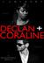 Declan + Coraline (Ruthless People, #0.5)