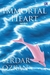 The Immortal Heart - Hati A...