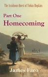 Homecoming by James Faro