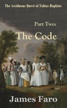 The Code by James Faro