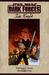Jedi Knight by William C. Dietz