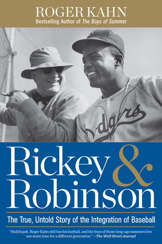 rickey-robinson-the-true-untold-story-of-the-integration-of-baseball