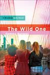 The Wild One (Brooklyn Girls, #3)