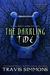 The Darkling Tide