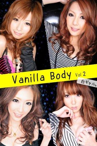 Japanese Porn Star MAX-A Vol23