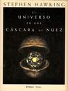El Universo en un...