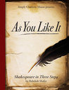Shakespeare in Three Steps: As You Like It