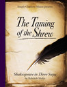 Shakespeare in Three Steps: The Taming of the Shrew
