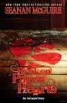 Broken Paper Hearts by Seanan McGuire