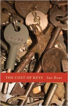 The cost of keys