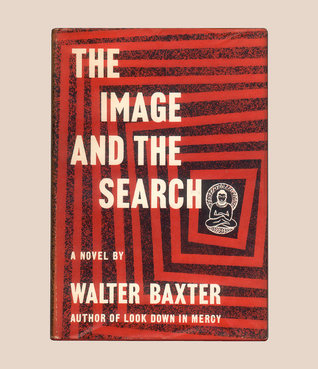 The Image and the Search