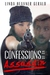 Confessions of an Assassin by Linda Heavner Gerald by Linda Heavner Gerald