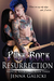 Punk Rock Resurrection (Radical Rock Stars, #3)