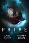 Prime: A Genesis Series Event (Volume 1)