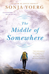 Download The Middle of Somewhere