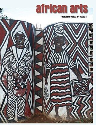 african-arts-47-4-winter-2014