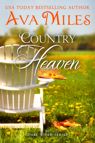 Country Heaven (Dare River #1)