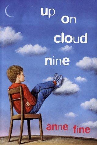up-on-cloud-nine