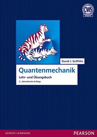 Einf. Quantenmechanik: Eine Einführung