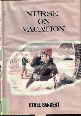Nurse on Vacation