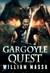 Gargoyle Quest