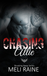 Chasing Allie (Breaking Away, #2)