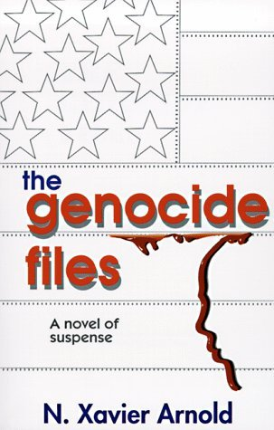 The Genocide Files