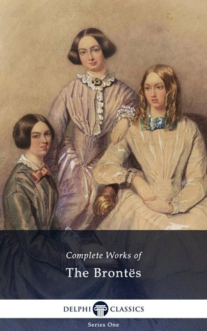 The Brontës Complete Works