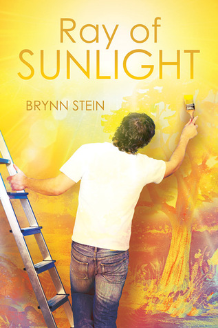 Ray of Sunlight