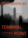 Terminal Point: The Hunter Drune Series Book 1