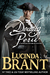 Deadly Peril (Alec Halsey Mystery, #3) by Lucinda Brant