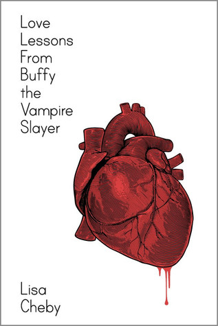 Love Lessons From Buffy the Vampire Slayer