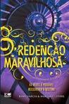 Redenção Maravilhosa by Kami Garcia