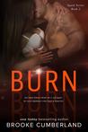 Burn (Spark, #2)