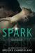 Spark (Spark, #1)