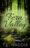 Fern Valley (Firefly Hollow #7)