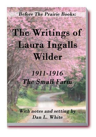 Before the Prairie: The Small Farm