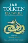 Beowulf: A Transl...