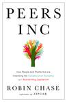 Peers Inc: How the Collaborative Economy is Creating Radical Prosperity