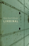 Limbinal
