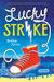 Lucky Strike by Bobbie Pyron