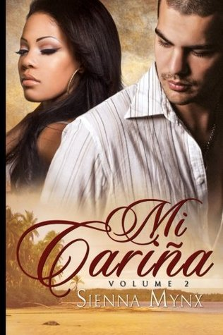 Ebook Mi Carina by Sienna Mynx read!